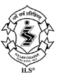 ILC-Indian Law College