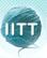 IITT-Indian Institute of Textile Training