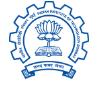 IIT-Mumbai-Indian Institute of Technology
