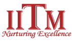 IITM-Institute of Information Technology and Management