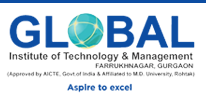 GITM-Global Institute of Technology and Management