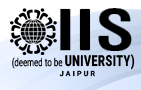 IISU-The IIS University