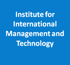IIMT-Institute for International Management and Technology