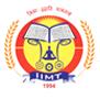 IIMTGC-I I M T Group of College