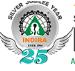 IIM-Indira Institute of Management