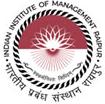 IIM-Raipur-Indian Institute of Management