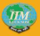 IIM-Lucknow-Indian Institute of Management