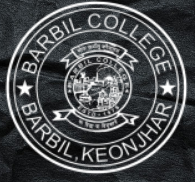 BC-Barbil College