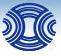 IIMC-Indian Institute of Mass Communication