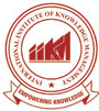 IIKM-Indian Institute of Knowledge Management