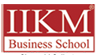 IIKMBS-I I K M Business School