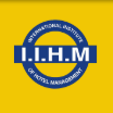 IIHM-International Institute of Hotel Management