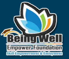 BEING WELL EMPOWER FOUNDATION