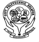 GP-Government Polytechnic Solapur