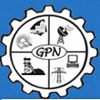 GP-Government Polytechnic Nagpur