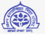 BIEC-Bihar Intermediate Education Council