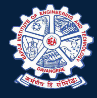 BIET-Bapuji Institute of Engineering and Technology
