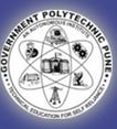 GPP-Government Polytechnic Pune