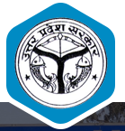 GPL-Government Polytechnic Lucknow