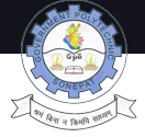GPS-Government Polytechnic Sonipat