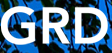 GRDIMT-G R D Institute of Management and Technology