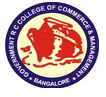 GRCCCM-Government Ramnarayan Chellaram College of Commerce and Management