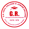 GRPC-G R Patil College
