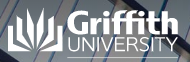 GU-Griffith University