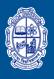 GU-Goa University