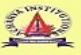 GVAP-G V Acharya Polytechnic