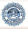 GV-Gujarat Vidyapith