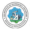 GMIT-GM Institute of Technology