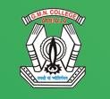 GMNC-Gandhi Memorial National College