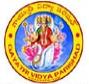 GVPCE-Gayatri Vidya Parishad College of Engineering