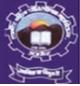 GWPCA-Government Women Polytechnic College Ajmer