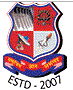 GTU-Gujarat Technological University