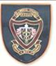 BJMC-B J Medical College