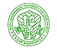 BKMGPC-B K Mody Government Pharmacy College