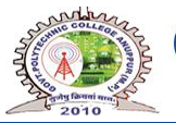 GPC-Government Polytechnic College Anuppur
