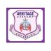 HA-Heritage Academy