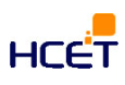 HCET-Heera College of Engineering and Technology