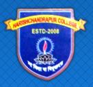HC-Harishchandrapur College