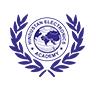 HEAP-Hindustan Electronics Academy Polytechnic