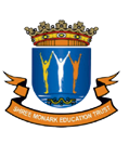 HGCE-Hasmukh Goswami College of Engineering