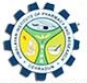 HIPR-Himalayan Institute of Pharmacy and Research
