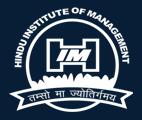 HIM-Hindu Institute of Management