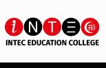 IEC-International Education College
