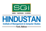 HIMCS-Hindustan Institute of Management and Computer Studies