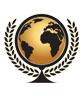IEIBS-India Europe International Business School