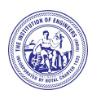 IEI-Institution of Engineers India